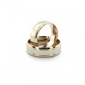 sutuoktuvių žiedai