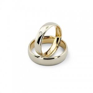 sutuoktuviu-ziedai-auksas-585-briliantas-_2_
